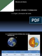 manual de origen del suelo.pdf