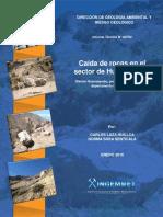 A6702-Caida_de_rocas_sector_Huamatambo-Huancavelica.pdf