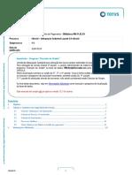 FOP_BT_eSocial_BR_RFOP007 - Parte IV.docx