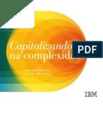 Pesquisa Global de CEOs da IBM em 2010