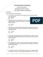 262959625-Banco-de-Preguntas-Sistem-Hidraulicos.doc
