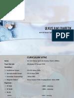 Manajemen Ulkus Kaki Diabetik.pdf