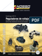 CATALOGO  REGULADORES ALTERNADOR.pdf