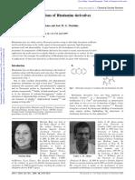 SynthesisandapplicationsofRhodaminederivatives.pdf