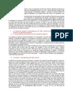 coorection à partir de devoirs élèves.doc