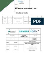 D1001 Estudio de Suelos ACC.pdf