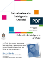 M1 Introducción Inteligencia Artificial (2)