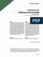 La oralidad en el aula.pdf