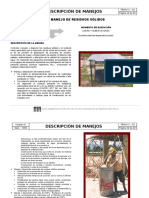 18Residuossolidos.doc