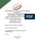 informe...1.pdf