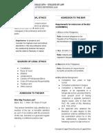 Pages 1-9 Concepts:Sources of Law.pdf