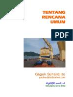 dokumen.tips_gaguk-suhardjito-rencana-umum.pdf