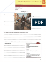 SCHREIBEN INTENSIVTRAINER A1 A2 TEIL 2.pdf