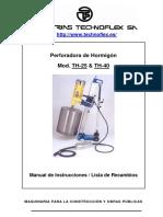 manual-th25-th40-es.pdf