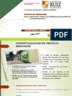 Ppt de Sustentacion Febrero 2018 Beatriz