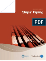 Ship-Piping-Systems.pdf