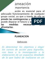 Clase 2 PLANEACION Part I.pptx