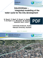 DAnCE4Water - Concept for integrated modelling of the water cycle for the City development   Wolfgang Rauch, University of Innsbruck.pdf