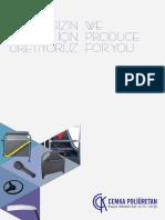cemka-brosur.pdf