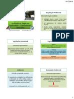 Aula 4 - 10.09.2014.pdf