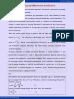 6_1.pdf