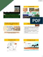 Aula 5 - 29.10.2014 - Poluição dos Solos.pdf