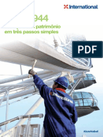 IP0264 ISO12944_BR_LR