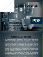 informatica-forense (3)...,.