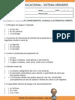 atv4 (1)