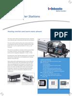 Webasto Print Db Marine Wasserstation e 2009-10-28 Orig[1]-1