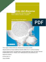 Íñiguez Rueda, Lupicinio - Análisis del discurso.pdf