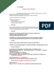 Instructiuni de Operare - Webasto Thermo Top c Marine