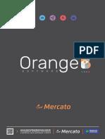 OrangeB - Protocolo BACnet