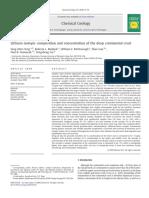Composicion isotopica de la corteza.pdf