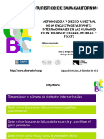S-4. OT-Metod-Vist-Internacional Inegi-OCDE.doc
