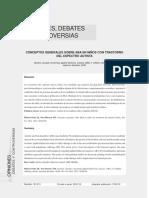 v60n1a07.pdf