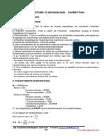 PBF22006_machelectcor.pdf