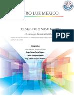 Litro Luz Mexico