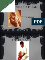 Reflexologia-Podal.pptx