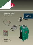 7. Catalog Diavia scule service AC.pdf