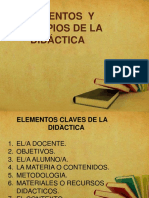 elementosdeladidactica-160531142257.pdf
