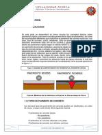 1-PROYECTO-DE-DISEÑO-DE-PAVIMENTO-RIGIDO.docx