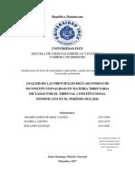 ARAMIS MONOGRAFICO FINAL DEFINITIVO.pdf