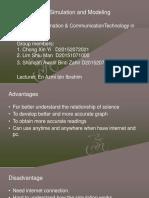 STELLA Simulation and Modeling (3)