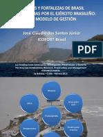 Fuertes_y_Fortalezas_de_Brasil_un_modelo.pptx