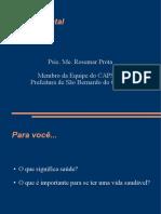 sademental-091025195520-phpapp02