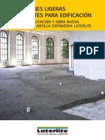 Soluciones-ligeras-y-aislantes-para-edificacion_.pdf
