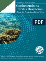 livro corais