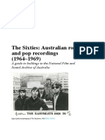 nfsa_the_sixties_aust_rockpop_amended.pdf