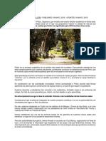 1.5. Proyecto Uniones (1)